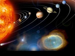 astrologija 2