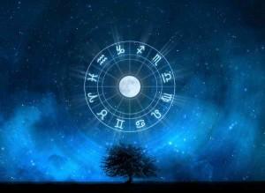 astrologija 4