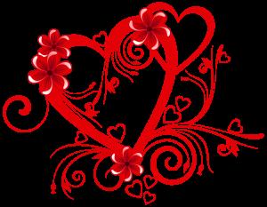 Broj želje srca
