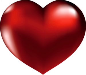 Large_Red_Heart_Clipart