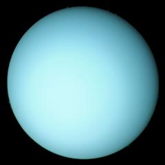 Uranov znak