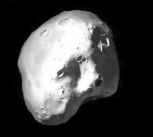 asteroide-juno