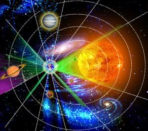 astrologija 5