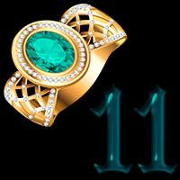come11