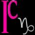 iccapri
