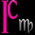 icvir