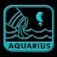 laquarius