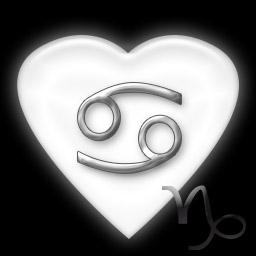 ljubavrakjarac