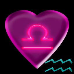 ljubavvagavodenjak