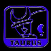 ltaurus