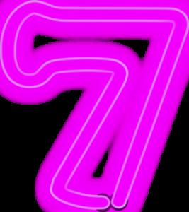 Podsvjesni broj 7