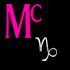 mediumcoelijarac