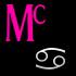 mediumcoelirak