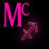 mediumcoelistrijelac