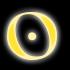 aspekti planeta u sinastriji