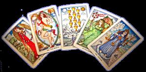 tarot_cards