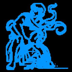 vodenjak