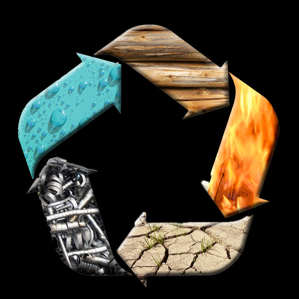 2012_06_27_five_elements_l