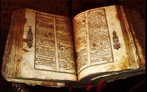 Black-Magic-Book