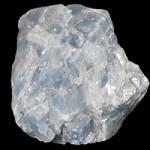 Calcite04