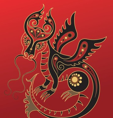 Chinese-Zodiac-Dragon-Year-of-the-Dragon