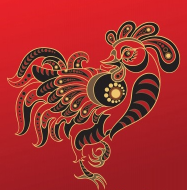 Chinese-Zodiac-Rooster-Year-of-the-Rooster