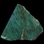Jade02