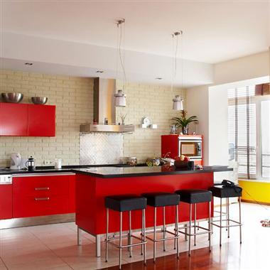 Kitchen-Feng-Shui