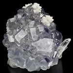 MMB-557xL_Fluorite