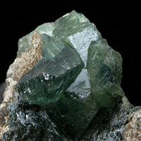 alexandrite-chrysoberyl