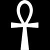 ankh simbol