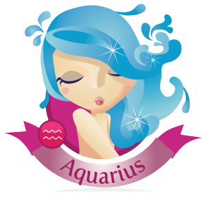 aquariusgirl