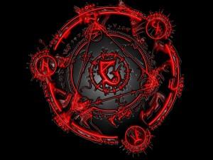 arcane_circle