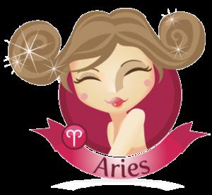 ariesgirl