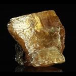 calcite01