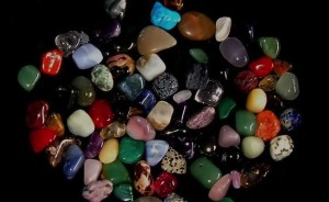 crystals-and-gemstones