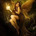 fairy06