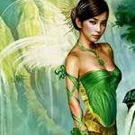 fairy08