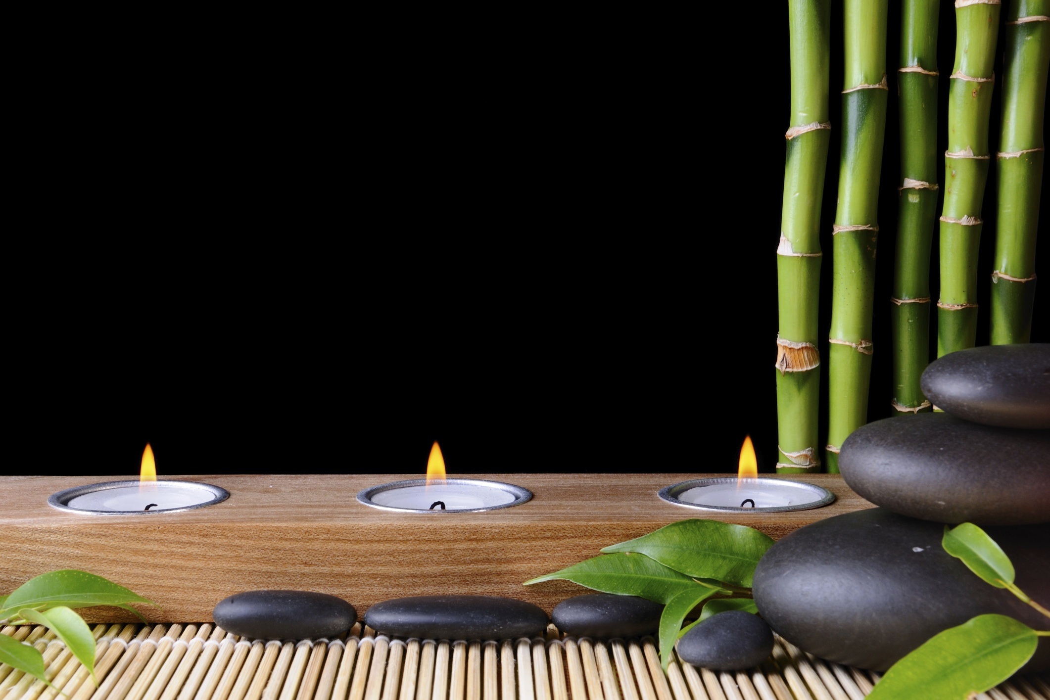 just_relax_feng_shui_comfort_candles_stones_hd-wallpaper-1542033
