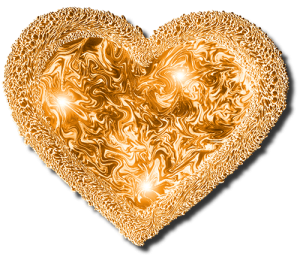 metallic_effect_heart