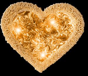 metallic_effect_heart