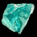 obsidian06