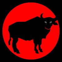 Bivol i zapadnjačka astrologija