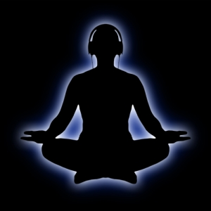 power-of-telekinesis-meditation