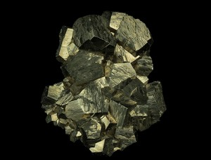 pyrite01