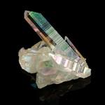 quartz-auraopal