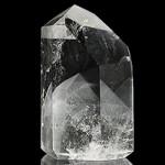 quartz-phantom