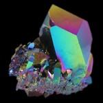 quartz-rainbow