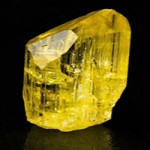 quartz-yellow