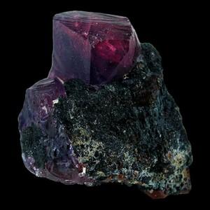 sapphire05